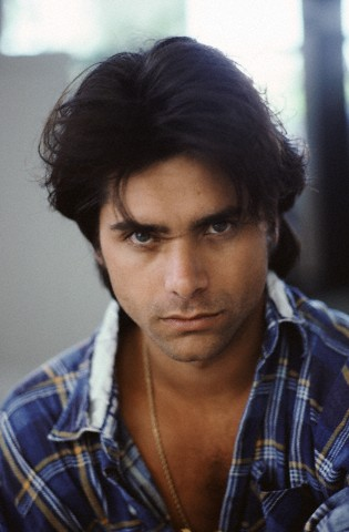 Image Result For John Stamos