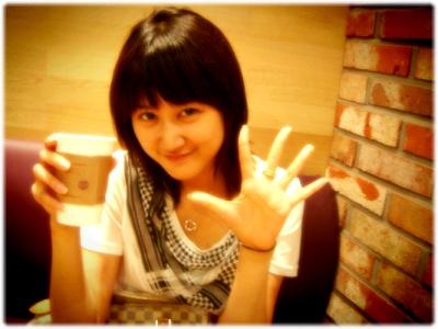 Juhyun Pre-debut pics