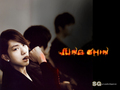 JungShin - cn-blue-code-name-blue wallpaper