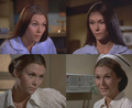 Kate Jackson on The Rookies