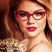 Kate Upton - kate-upton icon