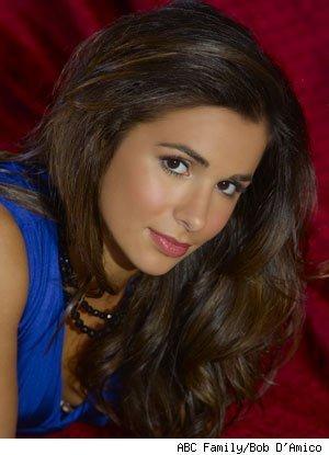 Kaylie Cruz