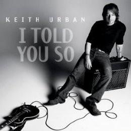 Keith Urban - keith-urban Photo