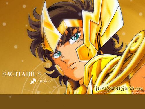 Saint Seiya (Knights of the Zodiac) fondo de pantalla probably with anime entitled Kights of the Zodiac