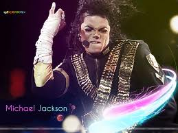 King Of Pop <3