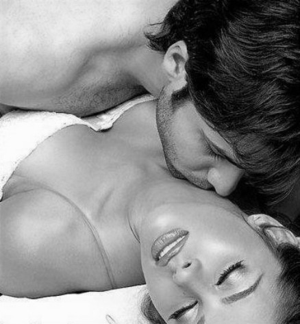 Sex And Sexuality Images Kiss Wallpaper And Background Photos