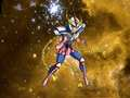 Knights of the Zodiac - saint-seiya-knights-of-the-zodiac wallpaper