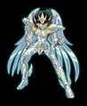 Knights of the Zodiac - saint-seiya-knights-of-the-zodiac photo