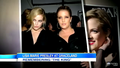 LMP (GMA 2012) - lisa-marie-presley screencap