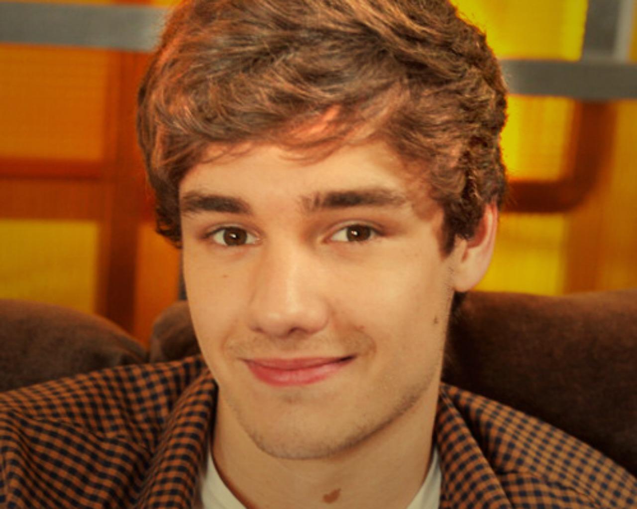 Liam Payne Liam   Liam Payne
