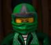 Lloyd - ninjago icon