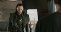 Loki - the-avengers screencap