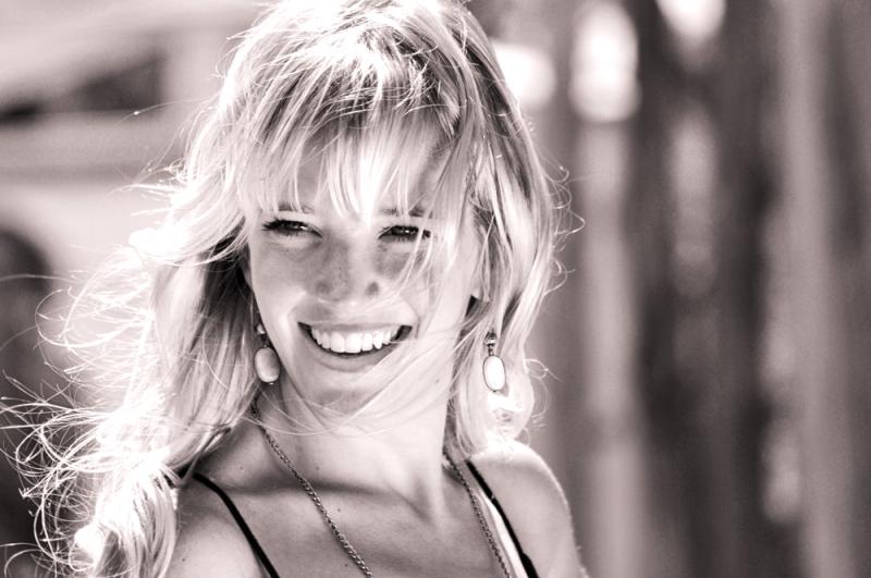 Luisana Lopilato 2012