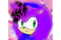 Magic Ameila Rose - sonic-girl-fan-characters fan art
