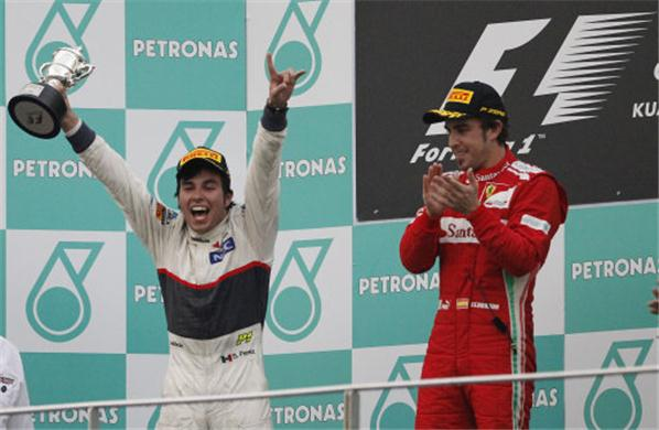 Malaysian-GP-2012-sergio-perez-30154509-
