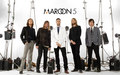 Maroon 5 &lt;3 - maroon-5 wallpaper