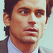 Matt Bomer Icons - matt-bomer icon