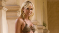 McCool - michelle-mccool wallpaper