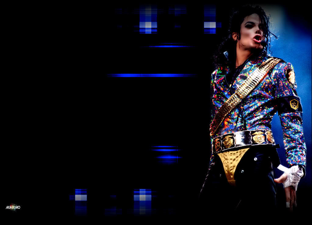 Moonwalkers Images Michael Jackson Wallpaper HD And Background Photos