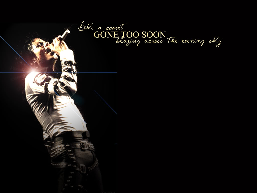 moonwalkers images michael jackson wallpaper hd wallpaper