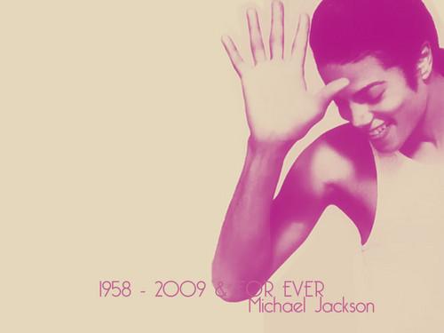 Michael Jackson Обои