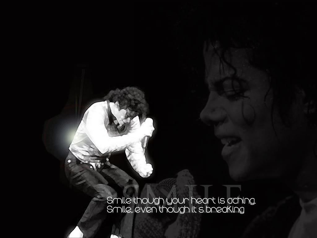 Moonwalkers Images Michael Jackson Wallpaper Hd Wallpaper And