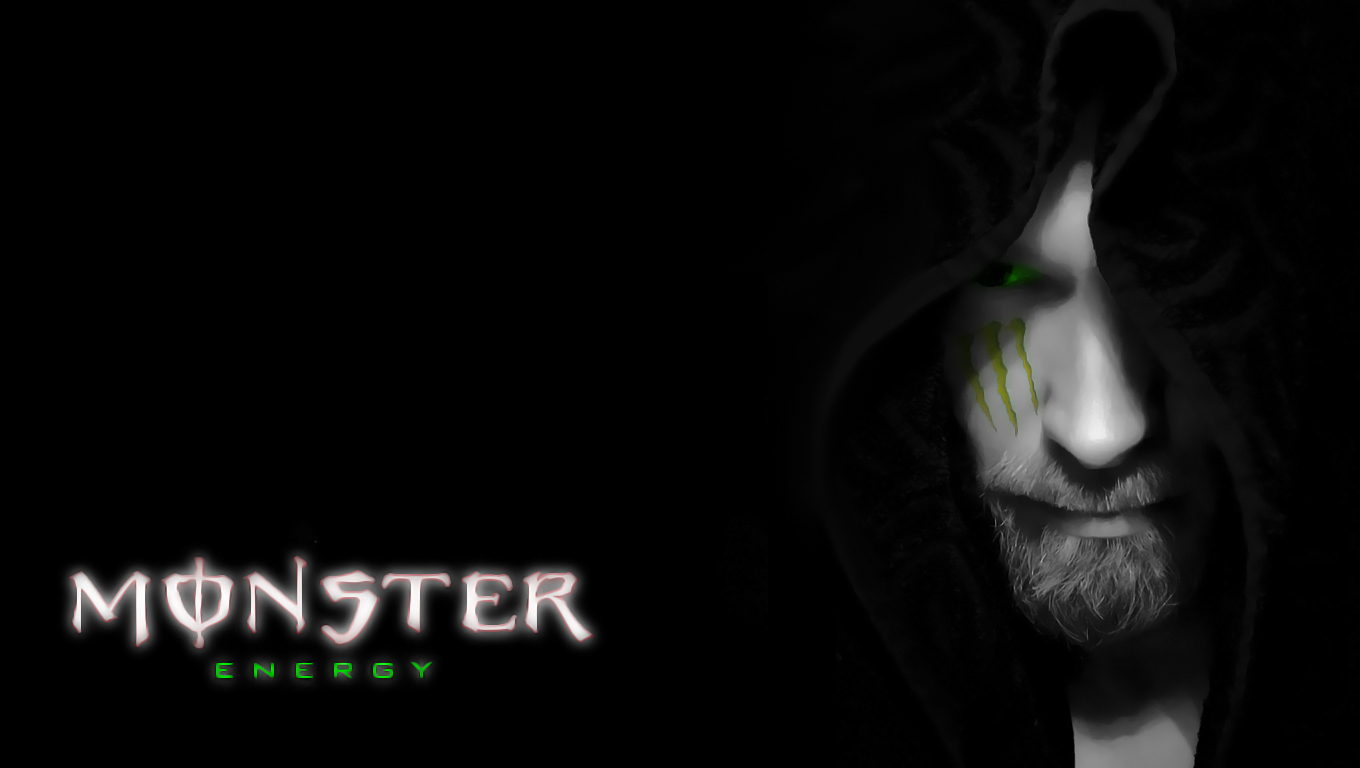 Monster energy imgenes monster ty hd fondo de pantalla and monster energy fondo de pantalla possibly with a concierto titled monster ty voltagebd Choice Image