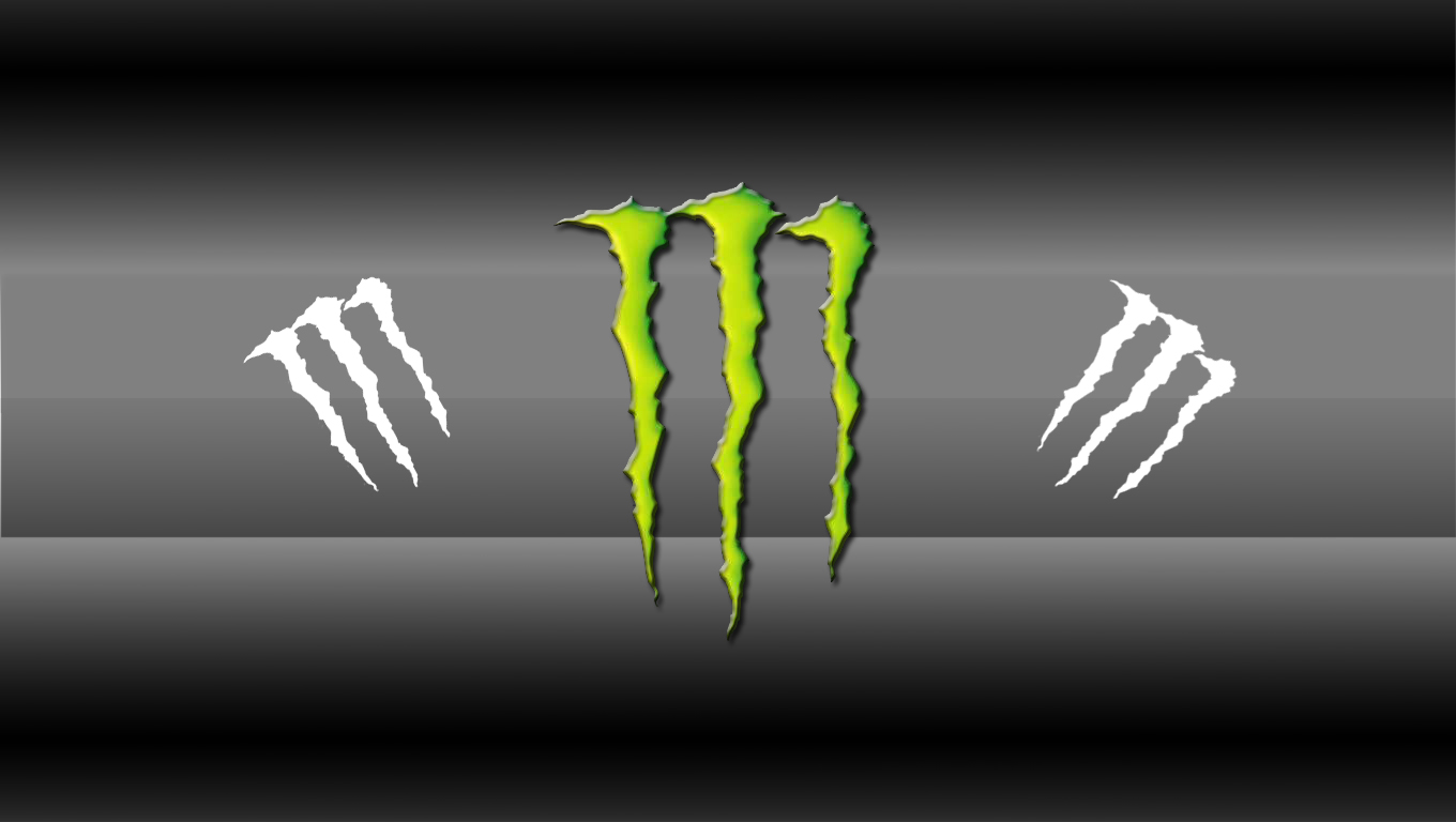 monster energy images monster ty hd wallpaper and