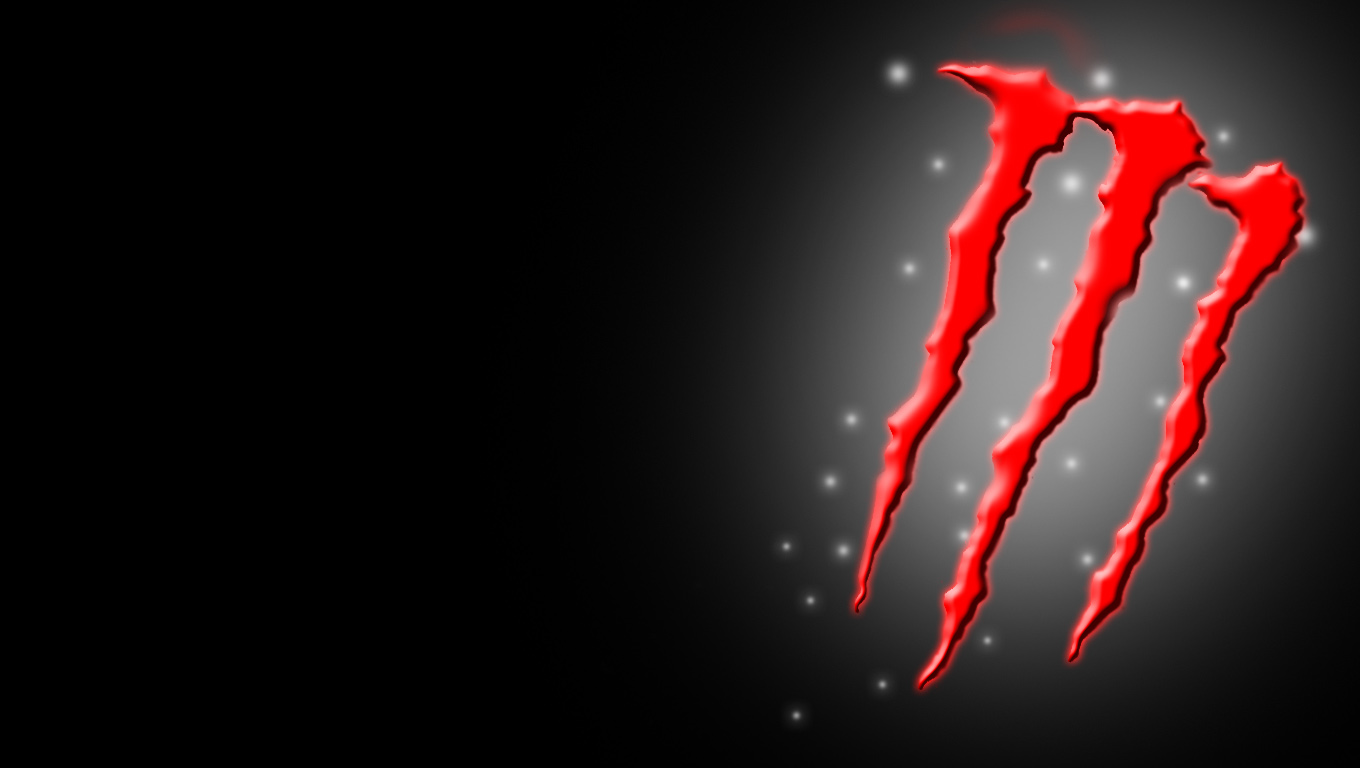 Monster Energy images MoNsTeR TY HD wallpaper and background