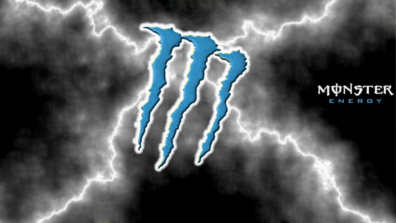 Monster energy images monster ty hd wallpaper and background photos monster energy images monster ty hd wallpaper and background photos voltagebd Images