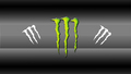 MoNsTeR TY - monster-energy-drink photo