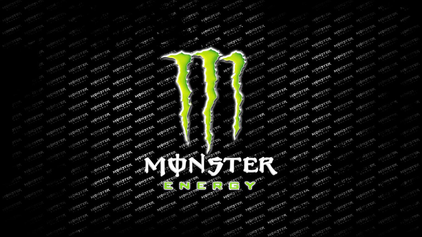 权志龙monster造型 monster鬼爪壁纸 monster鬼爪壁纸 高清图片