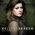 Mr. Know It All - kelly-clarkson photo