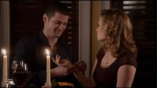 lances da vida wallpaper with a candle called naley 9х13