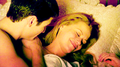 Naley Amore <3