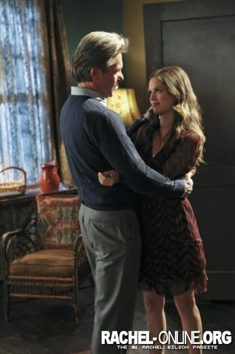 "New ""Hart Of Dixie"" stills 