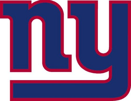 New York Giants wallpaper probably with anime entitled New York Giants