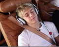 NiallHoran♥ - niall-horan wallpaper