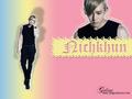 2pm - Nichkhun wallpaper