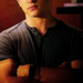 Nick - nick-armstrong icon
