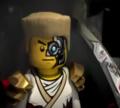 NinjaGo - ninjago screencap