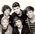 One Direction - misspansea photo