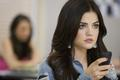 PLL - aria-montgomery-pretty-little-liars photo