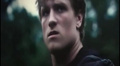 Peeta - peeta-mellark screencap