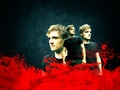 Peeta - peeta-mellark wallpaper