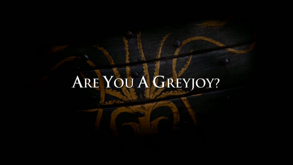 http://images5.fanpop.com/image/photos/30100000/Pledge-Your-Allegiance-House-Greyjoy-game-of-thrones-30116068-1024-576.jpg