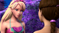 Princess Merliah of Oceana - barbie-princess screencap