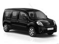 RENAULT GRAND KANGOO 7-SEAT VAN - renault photo