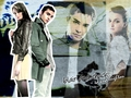 gossip-girl - Random wallpaper
