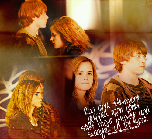 romione wallpaper probably with a concert, a sign, and a portrait entitled romione